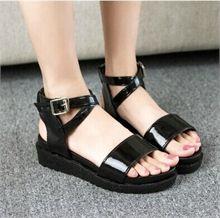 giày sandal nữ G442