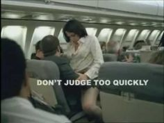 Don´t judge too quickly (The best 1) - YouTube