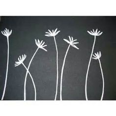 Image detail for -simple canvas painting ideas for beginners, simple canvas painting ...