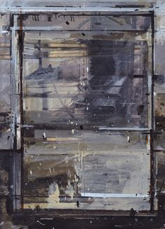 Ink 2014 - Stephen Croeser