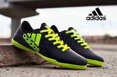 Adidas Futsal   Size : 39-43  Harga satuan Rp.175.000 ( Belum termasuk Ongkir ) Contact for order: Line @Dstoregrosir ( Pake @ di depan ) CS1 Pin: 54bc4222 & WA 0878-2225-8573 Cs 3 pin : 5C85AB1F  dan WA 087822985415 #DstoreGrosir #produkbaru  #grosirbandung #grosirjaket #grosircelana #grosirkaos #jaketmurah #jaketparka #jaketsweater #jaketfleece #jaketparasit #celanamurah #celanajeans #celanajoger #celanacargo #celanachino #celanapanjang #sweateroblong #jaketkeren #pusatgrosir…