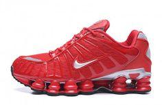 16 Best Nike air shox images Nike Shox, Nike Shox nz  Mens nike shox, Nike shox nz