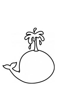 manatee coloring pages how to