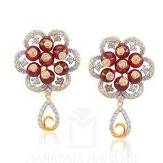 HighQuality Diamonds Wholesale Houston  #Earrings #DiamondEarrings #Diamonds #Jewelry #Houston #GoldEarrings