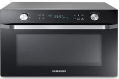 Micro ondes combiné Samsung MC35J8055KT/EF