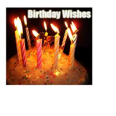 Birthday Wishes http://wishfulwishes.com/birthday-wishes/ Happy Birthday Wishes
