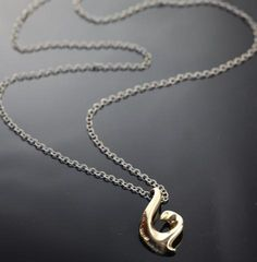 Anisa Jewelry offers a wide range of ocean life jewelry for all ocean jewelry lovers. We have the countless variety of Fishing Hook Necklace which is most attractive and graceful. Anisa Jewelry provides you all types of gorgeous and charming jewelry products that you have never seen before. You can wear our glorious fishing hook jewelry items at all special events such as marriage ceremony, birthday celebration or any other special function. At Anisa Jewelry our all products are unique and…