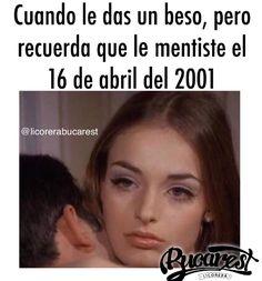LICORERA BUCAREST! Domicilios: 6909030 - 3043887299. Domicilio gratis para Bucarica. BUCAREST Hace amigos! #licorerabucarest #YoSoyBucarest #humor #pola #guaro #whisky #tequila #vodka #birra #bucaramanga #colombia #floridablanca #bucarica #rumbabucaramanga #diciembre #bebiembre #miercoles #miercolitos #miercoless #miercolitros