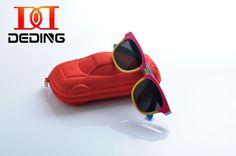 $13.42 (Buy here: https://alitems.com/g/1e8d114494ebda23ff8b16525dc3e8/?i=5&ulp=https%3A%2F%2Fwww.aliexpress.com%2Fitem%2FDeDing-New-Children-Sunglasses-Classical-Fashion-Rubber-Kids-Boys-Polarized-Toddler-Eyeglasses-Oculos-Infantil-De-Sol%2F32628888393.html ) DeDing Sunglasses Kids Infant,Children Sunglasses Polarized,Carton Style UV 400 Sun Glasses,Oculos de sol infantil  DD1234 for just $13.42