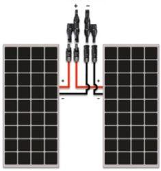 PV Photovoltaic Solar Diode Holder Protective MC4 Connector Tool - Cerca con Google