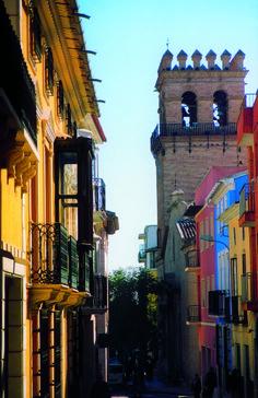 Si aún no conoces el casco histórico de esta preciosa localidad, reserva tu #visita guiada #gratuita para este sábado aquí #Totana => http://www.murciaturistica.es/es/turismo.evento_agenda?evento=M418560&utm_source=Pinterest&utm_medium=Redes%20Sociales&utm_campaign=visita%20guiada%20Totana