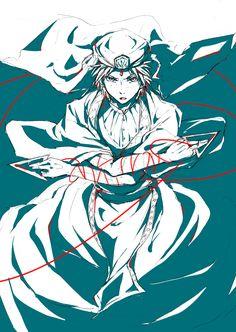 MAGI: The Labyrinth of Magic (The Labyrinth Of Magic Magi) - Ohtaka Shinobu - Zerochan Anime Image Board Magi Judal, Magi Sinbad, Magi 3, Manga Anime, Anime Magi, Magi Adventures Of Sinbad, Magi Kingdom Of Magic, Aladdin Magi, Best Waifu