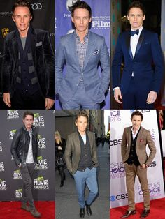 FashionBeans picks the ten best dressed men of From the timeless, masculine style of David Gandy to the effortless cool of Pharrell Williams to Justin Timerlake's new, more mature look, we could all learn a thing or two from these modern day style icons. Best Dressed Man, Masculine Style, Eddie Redmayne, David Gandy, Pharrell Williams, Fantastic Beasts, Grooms, Style Icons, Beats
