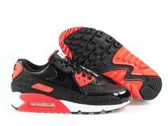 Force 43 Su E Jordan Air Nike Air Sneakers Fantastiche Immagini 1 xrEqH0xO