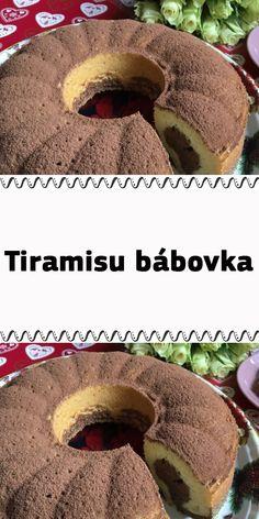 Tiramisu, Food And Drink, Beef, Kuchen, Essen, Meat, Tiramisu Cake, Steak