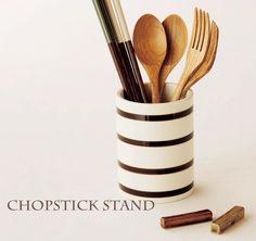 「箸立て おしゃれ」の画像検索結果 Flatware, Tableware, Cutlery Set, Dinnerware, Tablewares, Dishes, Cutlery, Place Settings, Table Place Settings