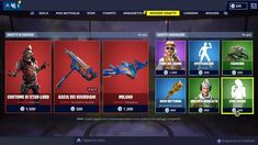 56 Ideas De Fornite Fortnite Sitios De Google Cuenta Facebook