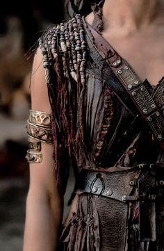 we love period drama  : daocs:   Costume Appreciation