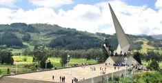 Pantano de Vargas (Boyaca, Colombia)   pantanovargas_dt