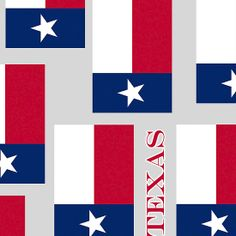 Smartphone Case - State Flag of Texas VII