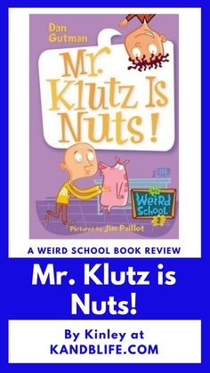 Book Reviews For Kids, Writing Resources, Book Characters, Love Book, Summary, Childrens Books, Weird, Articles, Reading