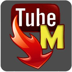 One of the biggest website that we surf today is YouTube. It has emerged as one of the major video viewing website ever in the history. https://techndroidapps.com/tubemate-app-for-pc-laptop-android/