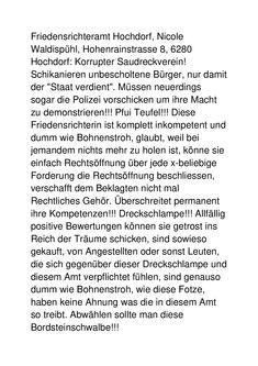 Dreckige Betrügerschlampe!!! Gangster, Words, Horse