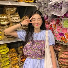 Ulzzang, Tulle, Skirts, Pictures, Fashion, Fashion Clothes, Photos, Moda, Skirt