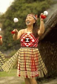 Maori Poi Dancers-Beautiful Maori women, traditional Poi dancing. Love to watch the dances. Polynesian Dance, Maori Patterns, North Island New Zealand, Hula Dance, Long White Cloud, Maori People, Exotic Dance, Hawaii, Kiwiana