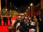 Festival Internazionale del Film di Roma 2013 – VIII edizione   vai su http://www.ecceroma.it