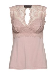 Top (Vintage Powder) (32.45 €) - Rosemunde - | Boozt.com Top Vintage, Powder, Formal Dresses, Fashion, Dresses For Formal, Moda, Face Powder, Formal Gowns, Fashion Styles