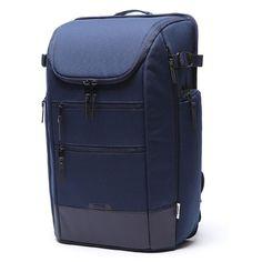 HTML Mens Laptop Backpack - S. Korea College Bag Rucksack for Men , Front 2 zip pockets and Side 2 zip Pockets Laptop Compartment Laptop Rucksack, Laptop Bags, Backpack Store, College Bags, Computer Bags, Branded Bags, Muscle, Louis Vuitton, Bag Design