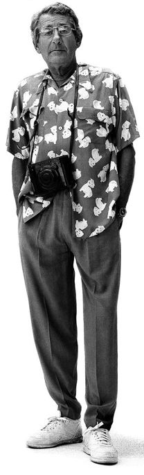 Helmut Newton, Robert Mapplethorpe, Claudia Schiffer, Monica Bellucci, Cindy Crawford, Camera Photography, Fashion Photography, Brigitte Nielsen, Newton Photo