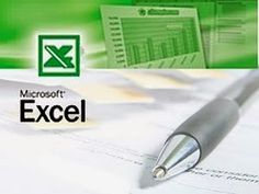 Recover The Accidentally Deleted/Unsaved Excel Worksheet