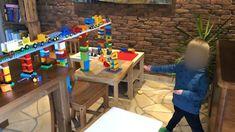 Die schönste Zeit ist die Spielzeit mit LEGOⓇ DUPLOⓇ! Teilnehmer vom Gewinnspiel LEGOⓇ DUPLOⓇ und Echte Mamas Lego Duplo, Nintendo 64, Logos, Social Behavior, Games, Nice Asses, Kids, Lego Duplo Table, Logo