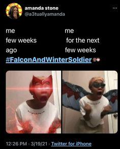 Funny Marvel Memes, Avengers Memes, Marvel Jokes, Marvel Fan, Marvel Avengers, Marvel Comics, Disney Marvel, Film Serie, Really Funny Memes