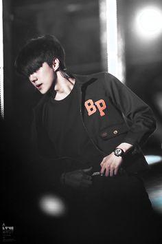 You seriously break my heart every time I see you Sehun Oh, Sehun Cute, Baekhyun, K Pop, Rapper, Jimin, Exo Ot12, Lord, Kpop Exo