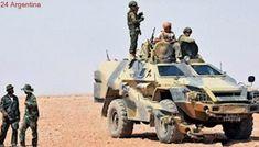 El Estado islámico pierde su último gran bastión en Siria