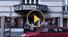 Bruno Gröning Circle of Friends - Documentary Films Music Film, Documentary Film, Documentaries, Broadway Shows, Prayers, Health