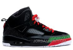 http://www.jordannew.com/315371061-air-jordan-spizike-black-varsity-red-classic-green-a23003-cheap-to-buy.html 315371-061 AIR JORDAN SPIZIKE BLACK VARSITY RED CLASSIC GREEN A23003 CHEAP TO BUY Only 163.54€ , Free Shipping!