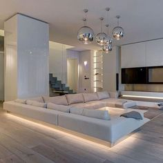 Beautiful living room design in Houston, Texas! 🔥 Contact me for real estate in 🥇 -