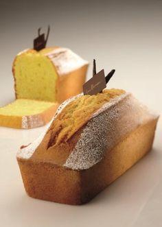 Plum Cake all'Olio d'Oliva Sweet Recipes, Real Food Recipes, Cake Recipes, Dessert Recipes, Cooking Recipes, Cupcakes, Cake Cookies, Sweet Corner, Torte Cake