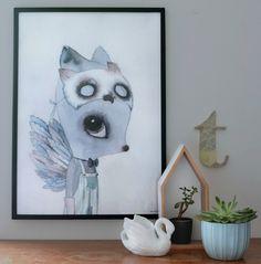 mrs mighetto art - Google Search