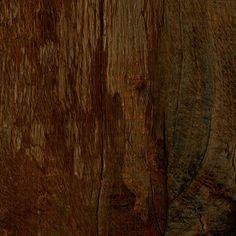 IVC x Saxony Oak Loose Lay Luxury Commercial Vinyl Planks Vinyl Flooring, Vinyl Planks, Dark Wood Floors, Waterproof Flooring, Luxury Vinyl Plank, Remodeled Campers, Lowes Home Improvements, Sweet Home, Rustic