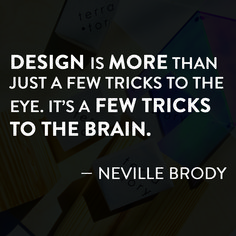 #noissue #customdesign #NevilleBrody #Brandexperience Neville Brody, Business Quotes, Mockup, Online Business, Photoshop, Branding, Design, Brand Management, Brand Identity