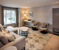 Broadmeadow Vale, Ratoath, Co. Meath - New Homes For Sale