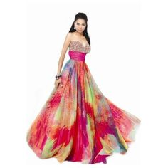 We know you love Jovani dresses as much as we do. Find your dream dress today at Peaches Boutique. Prom Dress 2013, Prom Dresses Jovani, Gala Dresses, Strapless Dress Formal, Formal Dresses, Wedding Dresses, Dresses 2013, Bride Dresses, Homecoming Dresses