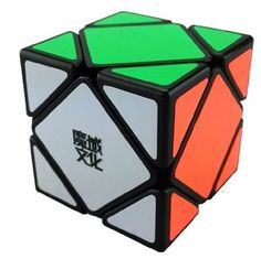 Toys & Hobbies Triangle Pyramid Magic Speed Cube Twist Puzzle Speed Cubes Educational Toy Puzzle Cubo Magico Special Toys For Children Kids Distinctive For Its Traditional Properties Puzzles & Games