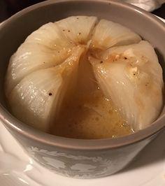 """Twitterユーザー""""みつ。は主腐友欲しい(@mi2maru)""""さんが公開した 新玉ねぎを使ったお手軽レシピ! これが ■絶対美味いヤツだわ。 ■簡単なのがいいよね。これなら失敗もないし。 ■今日の晩御飯はコレで決まり! と現在、たくさんの人々を魅了しているので紹介したいと思います。"""