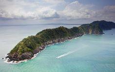 Eco Di Mare Tours > Destination
